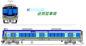 K32901